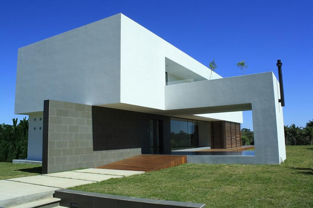 Casa prefabricada precio casas prefabricadas modulate for Costo casa prefabricada